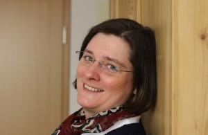 Ruth Vogel. Mary Cronos