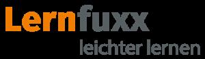 Lernfuxx - leichter lernen